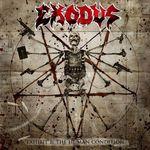 Asculta o noua piesa semnata Exodus