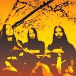 Spiritual Beggars inregistreaza un nou album
