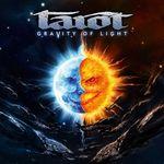Tarot lanseaza un nou album