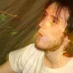 Nicu Covaci: Voi incerca sa sprijin formatia Addiction