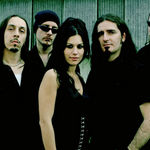 Lacuna Coil au fost intervievati in Berlin (Video)