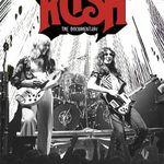 Sam Dunn dezvaluie titlul documentarului Rush