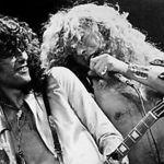 Inregistrari din 1971 cu Led Zeppelin descoperite la o expozitie de masini