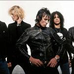 Velvet Revolver s-au despartit din cauza unor femei