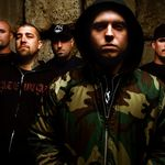 Hatebreed au fost intervievati in Anglia (video)