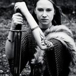 Urmariti noul videoclip Arkona, Liki Bessmertnykh Bogov