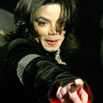 Se lanseaza un nou documentar despre Michael Jackson