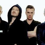 U2 lanseaza pe vinil noul album de remixuri