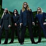 Megadeth au fost intervievati in Pennsylvania (video)