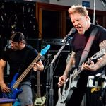 Time Warp: Metallica in acest weekend pe Discovery Channel