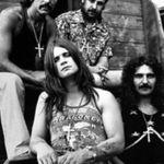 Urmariti integral documentarul Heavy Metal Britannia (video)