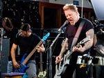 Albumele Metallica se vand mai bine ca cele semnate Guns N Roses