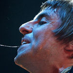 Liam Gallagher crede ca in realitate nu exista fani U2