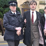 Pete Doherty a fost arestat pentru trafic de droguri
