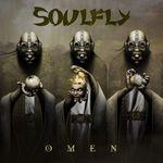 Soulfly dezvaluie coperta noului album