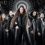 Detalii despre noul album Atrocity