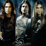 Angra inregistreaza un nou album (video)