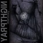 Cronica noului album semnat Nightpray, intitulat Dreamocracy
