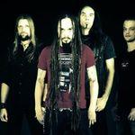 Amorphis anunta un nou turneu european