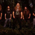 Urmariti noul videoclip Cannibal Corpse, Priests Of Sodom