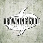 Drowning Pool in varianta acustica (video)