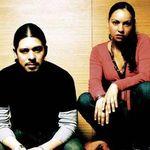 Rodrigo Y Gabriela pe scena alaturi de chitaristul Testament (video)