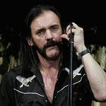 Lemmy vorbeste despre viata in turneu alaturi de Jimi Hendrix
