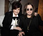 Ozzy Osbourne a fost intervievat de Nikki Sixx (audio)