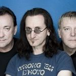 Rush nu sunt itneresati de Rock And Roll Hall Of Fame
