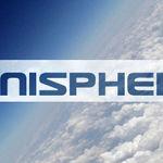 Castiga 3 abonamente la Sonisphere 2010 !