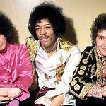 Kaleidoscope lanseaza un DVD porno cu Jimi Hendrix