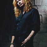 Dave Mustaine: Ellefson e facut din acelasi aluat ca si mine