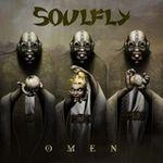 Asculta o noua piesa semnata Soulfly