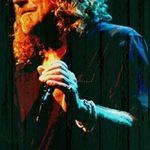 Robert Plant inregistreaza un nou album alaturi de Band Of Joy