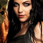 Amy Lee: LeCompt si Gray nu sunt membri originali Evanescence