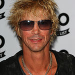 Duff McKagan a fost intervievat de Nikki Sixx (audio)