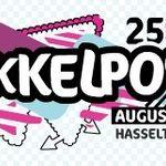 Iron Maiden sunt cap de afis pentru Pukkelpop 2010
