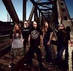 Lamb Of God au fost intervievati de Roadrunner Records (video)