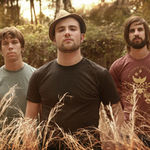 August Burns Red au lansat un nou videoclip