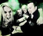 Asculta o noua piesa Apocalyptica in varianta live