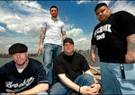 Madball au fost intervievati in Germania (video)