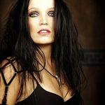 Tarja Turunen, Kreator si Sodom confirmati pentru Kavarna 2010