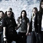 Sonata Arctica saluta fanii din sala de repetitii (video)