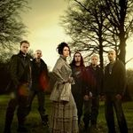 Within Temptation au ramas fara tobosar