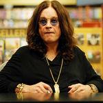 Asculta un fragment de pe noul single semnat Ozzy Osbourne