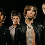 Oasis lanseaza o noua compilatie