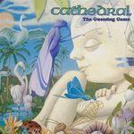 Cathedral discuta despre noul albun