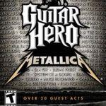 Metallica si Van Halen nu reusesc sa opreasca decaderea industriei jocurilor video