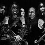 Gorgoroth lucreaza la un nou album