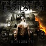 Trigger The Bloodshed lanseaza un nou album
